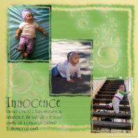 My-Scrapbook-innocence.jpg