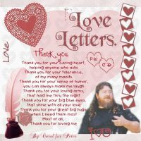 My-Scrapbook-love-letters-000-Page-1.jpg