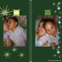 My-Scrapbook-mums-kiss.jpg