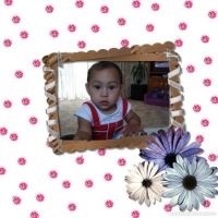 My-Scrapbook-polka-flower-dots.jpg