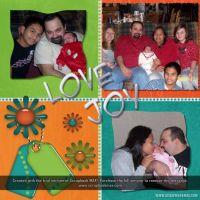 My-Scrapbook2-002-Page-3.jpg