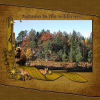 My-Scrapbook21-000-Page-1a_Autumn_in_the_wilderness.jpg