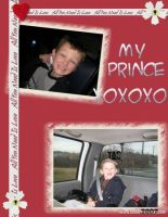 My-Son-000-Page-1.jpg