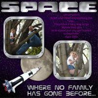 My-Space8x8-000-Space1.jpg