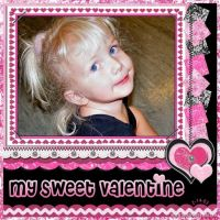 My-Sweet-Valentine-000-Page-1.jpg