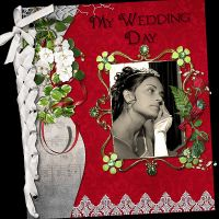My-Wedding-Day-LO-Album.jpg