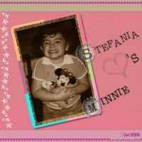 My-daddy_-000-Stefania_Minnie.jpg