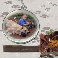My-dog-000-Page-1-1000.jpg