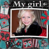 My-girl-2-000-Page-1.jpg