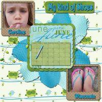MyKindOfShoes_1.jpg