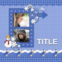 My_Album_3-001.jpg