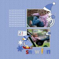 My_Album_3-005.jpg
