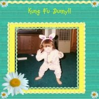 My_Daughter_KungFu_Bunny-screenshot.jpg