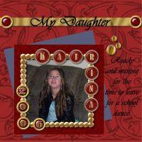 My_Daughter_NanaC.jpg