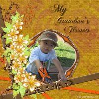 My_Grandma_s_Flowers_3.jpg