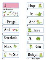 My_Scrapbook_-_template_small_.jpg
