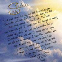 My_Sunshine_Challenge_02.jpg