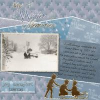 My_Winter_Memories_Page_01.jpg