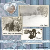 My_Winter_Memories_Page_02.jpg