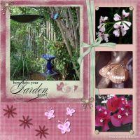 My_garden.jpg