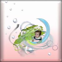 My_little_fairy_-_lo6.jpg
