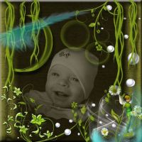 My_little_fairy_-_lo7.jpg