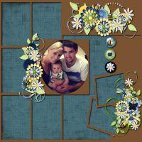 My_lki_-_Page_1.jpg