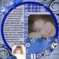 My_name.jpg