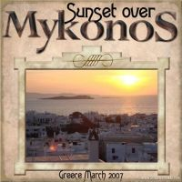 Mykonos-000-Page-1.JPG