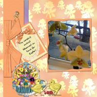 Mystical_Easter_2015_-_Page_2.jpg