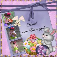 Mystical_Easter_2015_-_Page_4_2.jpg
