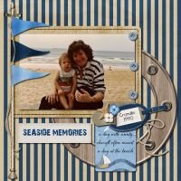 NTD-Seaside-Memories-000-Page-1.jpg