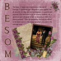 NTD-Tea-Roses-000-1-NTD-Beltane-Beauty-besom-Page-1.jpg