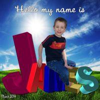 Name_challenge_-_Page_1.jpg