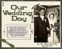 Nan-and-Pop_s-Wedding-Day-000-Page-1.jpg