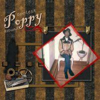 Nana-_-Poppy-023-Cool_Poppy.jpg