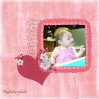 Nanas_HeartRS.jpg