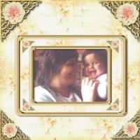 Nanna-_-Olivia-000-Page-1.jpg