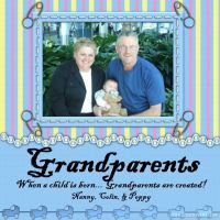 Nanny_-Colin_-_-Poppy-Mercer-000-Page-1.jpg