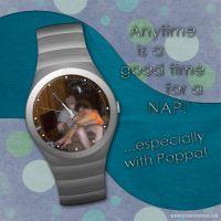Nap-With-Poppa.jpg