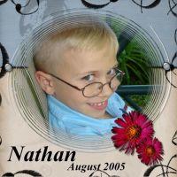 Nathan-000-Page-2.jpg