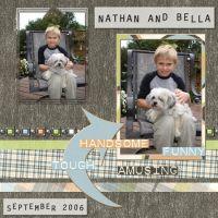 Nathan-Sept-2006-000-Page-1.jpg