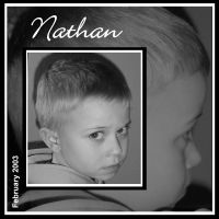 Nathan_Feb_2003-screenshot.jpg