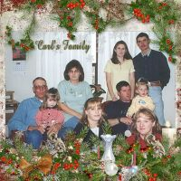 Nativity_Christmas_Album_1-004.jpg