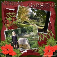Nerima-Gardens-July08.jpg