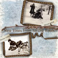 New-Vines-from-Strong-Roots.jpg