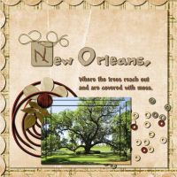 NewOrleans_1.jpg