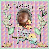 New_verona.jpg
