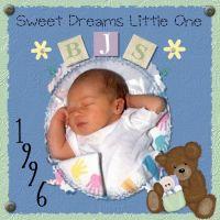 Newborn-Brandon-000-Page-1.jpg
