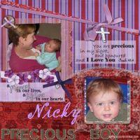 Nicky-000-Page-1.jpg